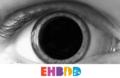 Slachtoffer uitbeelding EHBDD