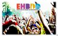 Hulpverlener EHBDD  |  eendaagse