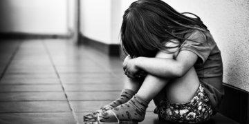 Meldcode-Kindermishandeling