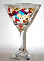 Masterclass 'Alcohol, drugs en psychiatrie'