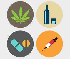 Training 'Middelengebruik van Alcohol tot XTC'