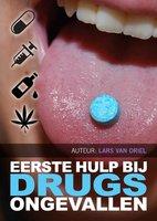 Eerste Hulp Bij Drugsongevallen Boekje