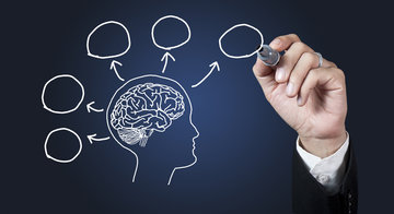 Training Psychiatrische Ziektebeelden