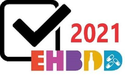 Nascholing EHBDD instructeurs